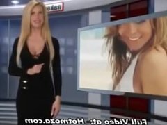 Naked News Cast - Celebrity Nude Scenes More Videos at - Hotmoza.com