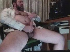 Daddy Dicks Cumming