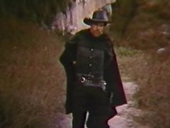 Um Pistoleiro chamado Papaco (1986) - Sensuallize.com.br