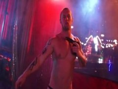 """Policeman"" Many Erotic Video, Naked Guys - www.candymantv.com"