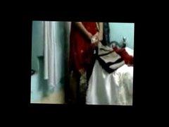 "PAKISTANI - My Lovely BABY "" NIMRA"" dress Changing"