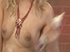 """Pie"" More Erotic And Strip Video - Candytv.eu"