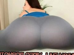 Lexie realitykings - Candy en video Mikes Apartment - What A Spread