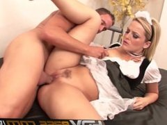 HDVPass Alexis Texas has sex for cash