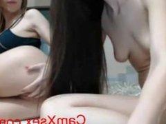 Webcam sexy 058
