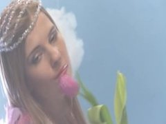 """""""Angel 2"""" More Erotic And Strip Video - Candytv.eu"""