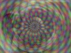 CoC - Mantra 1 (Hypnotic Suggestion)