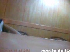 boso spycam kay bestfren Pinay Sex Scandals Videos_(new)