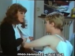Senza vergogna (1986) Full Video at - 2Shinner.com