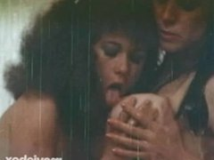 The Golden Age of Porn Kay Parker #2, Scene 2