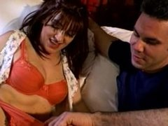 Screw My Wife Please!! #19, Scene 3