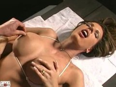 Titty Fuckers #1, Scene 3