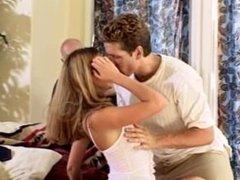 Screw My Wife Please!! #22, Scene 4
