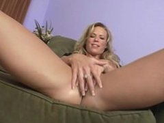 Swallow My Sperm P.O.V. #3, Scene 4