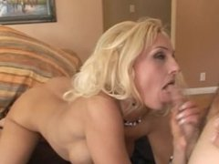 Mommy Dear Ass #2, Scene 4