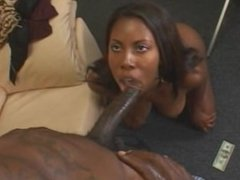 Black Meat Pipes #4, Scene 1