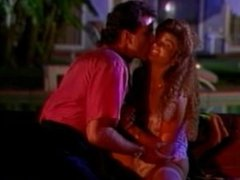 Legacy Of Love, Scene 3