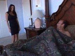 Cum To Mommy #1, Scene 3