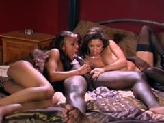 Lip Lock My Cock, Scene 7