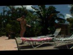 Miami Rumpshakerz #2, Scene 4