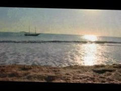 Exxxtasy Island #4, Scene 2