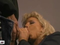 Screw My Wife Please!! #4, Scene 5