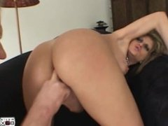 Ass Troyed #2, Scene 2
