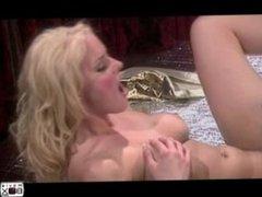 Hannah Harper AKA Filthy Whore, Scene 5