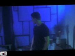 Stalker, Scene 3