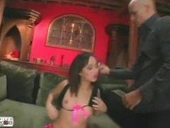 Bang My Ass #5, Scene 3