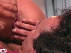 Tera Patrick AKA Filthy Whore, Scene 3