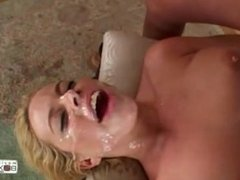 Loads of Cum, Scene 2