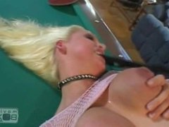 Ass-Fuckin' Big Titted Whores!, Scene 3