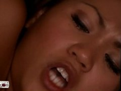 Teen Divas Vol. 1: The Asian Edition, Scene 4