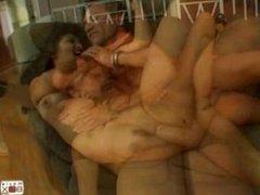 Erotic Confessions, Scene 11