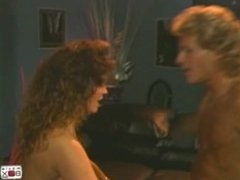 Talk Dirty to Me #8, Scene 6