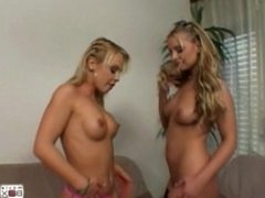 Anal Excursions #2, Scene 2