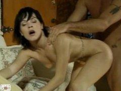 Ass Lovers Delight, Scene 8