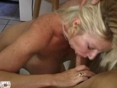Homegrown Smut #7, Scene 3