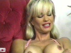 Big Breasted Bitches  Vol. 1 & 2, Scene 4