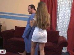 Virgin Surgeon, Scene 5