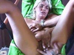 Hot Ass Amateur Sex Kittens #3, Scene 3