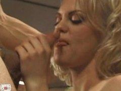Addicted To MILF's, Scene 2