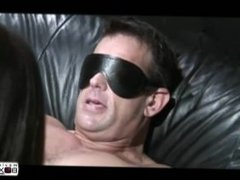 Boss Bitches #29: Assed-Out, Scene 2
