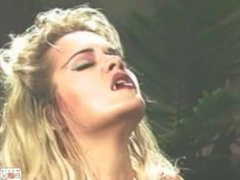 Sex Punk 2000, Scene 2