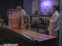 Serial Fuckers #4, Scene 16