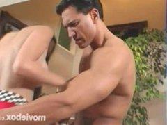 Young MILF Titties #1, Scene 5