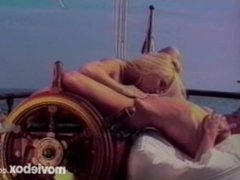 Amateur Lesbian Home Videos, Scene 1