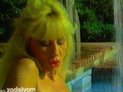 Amateur Lesbian Home Videos, Scene 9