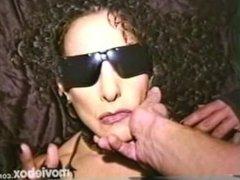 Weird Fuckin' Sex #16: Circus Of Sin, Scene 5